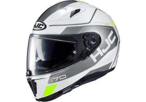 HJC I-70 Karon MC-10 Helmet
