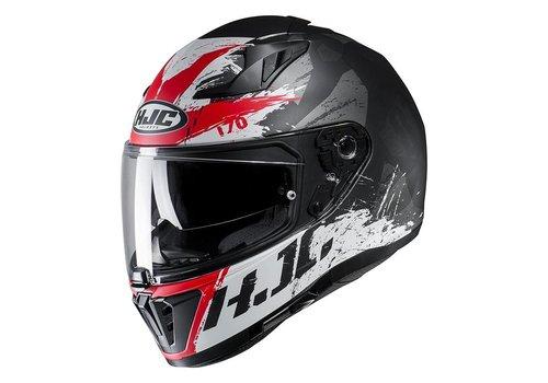 HJC I-70 Rias MC-1 Helmet