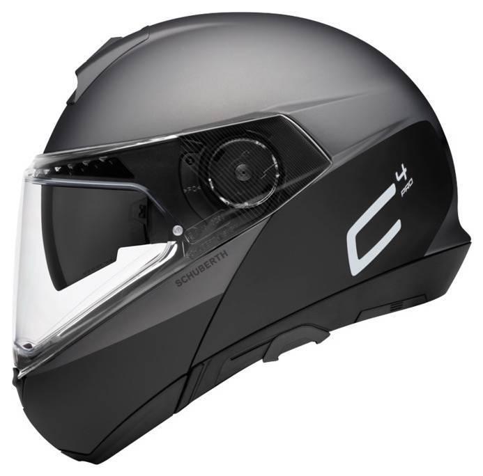 Schuberth Modular Helmets - Free Shipping! - Champion Helmets ... a0cfdcb457d9c