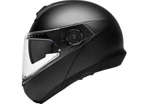 Schuberth C4 Pro Матовый черный Шлем