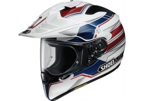 Shoei Hornet ADV Navigate TC-2 Casco