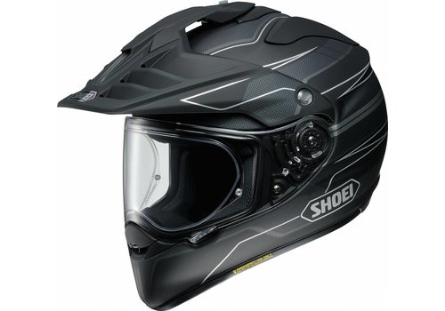 Shoei Hornet ADV Navigate TC-5 Casco