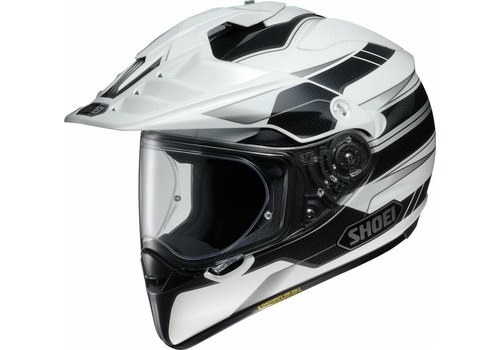Shoei Hornet ADV Navigate TC-6 Casco