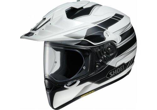 Shoei Hornet ADV Navigate TC-6 Helmet