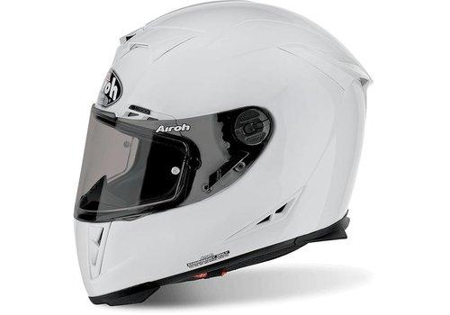 Airoh GP 500  Bianco Lucido Casco