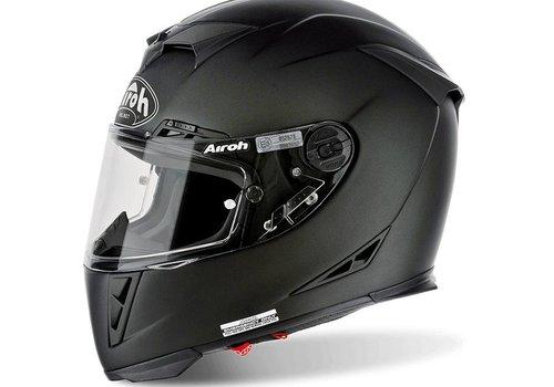 Airoh GP 500 Mat Zwart Helm