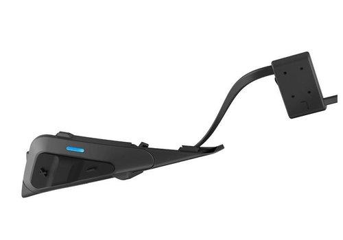 accessories SENA SRL2 Communication System