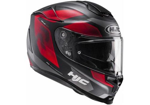 HJC RPHA 70 Grandal Red Helmet