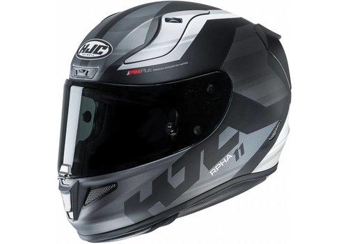 HJC RPHA 11 Naxos Helmet MC-5