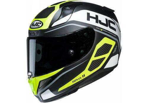HJC RPHA 11 Saravo Helm MC-4