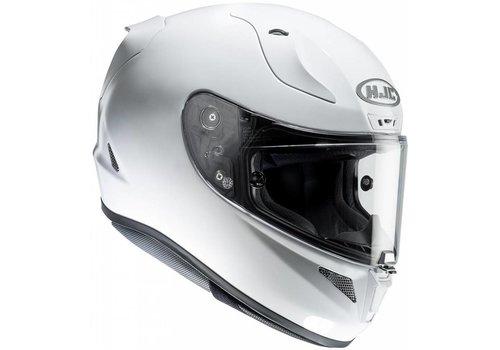 HJC RPHA 11 Helm Weiß