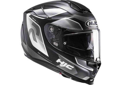 HJC RPHA 70 Grandal Grey Helmet