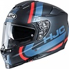 HJC Buy HJC RPHA 70 Gaon Red Blue Helmet? Free Shipping!
