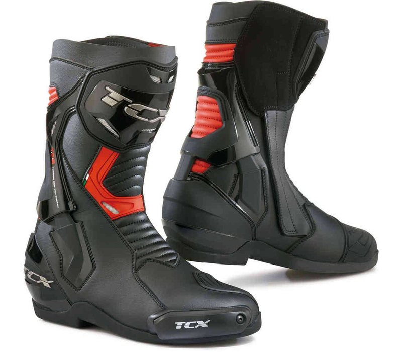 Buy TCX ST-FIGHTER Boots? Free Shipping!