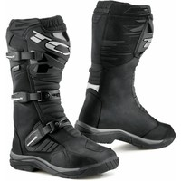 Buy TCX Baja Gore-Tex Boots? Free Shipping!