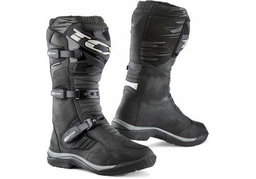 TCX Baja WP Stivali Nero