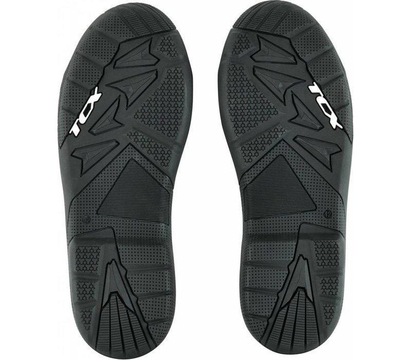 Buy TCX Baja WP Boots? Free Shipping!