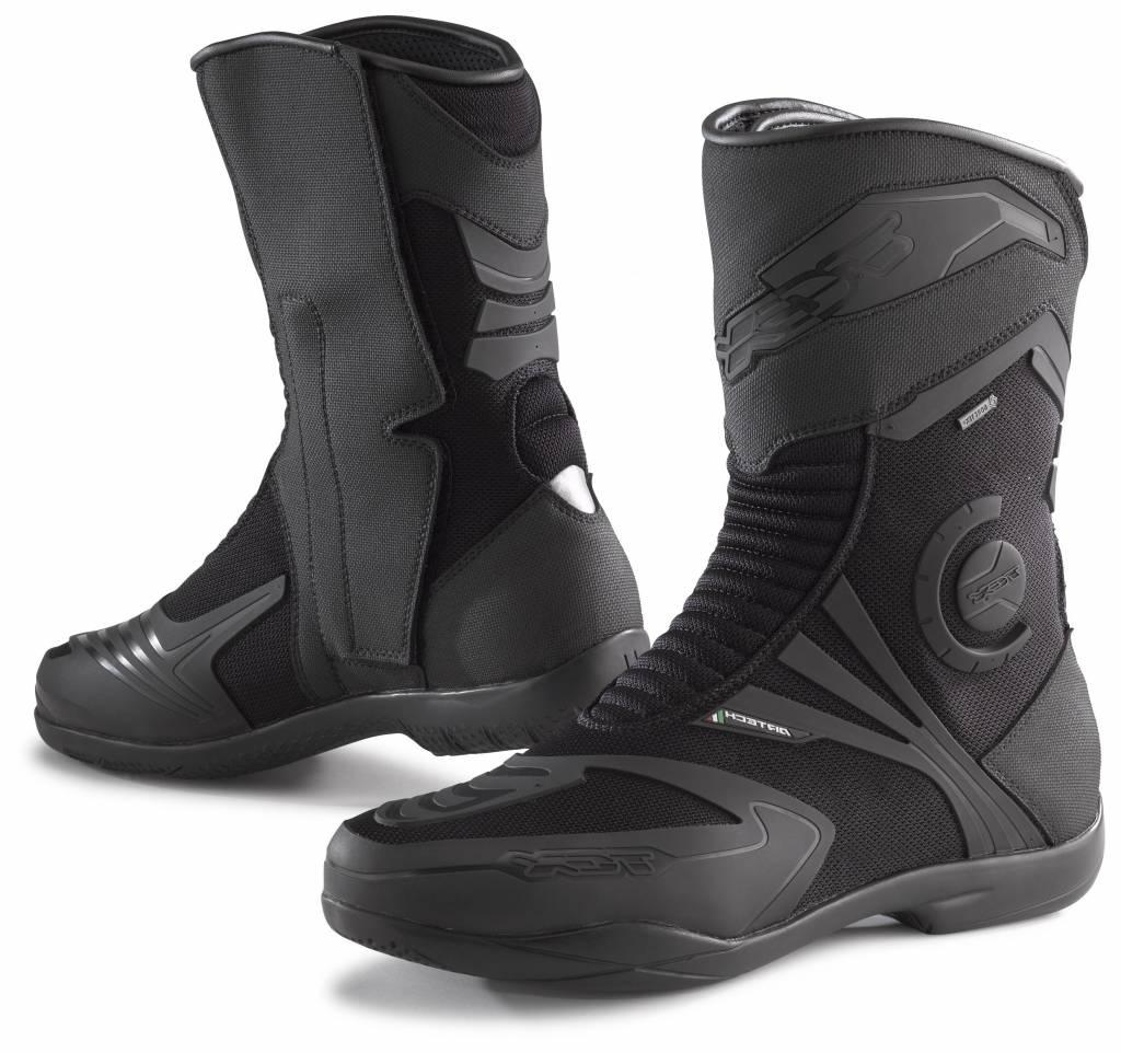 Buy TCX Airtech Evo Gore-Tex Boots