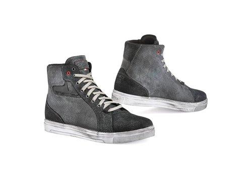 TCX Street Ice Air Boots