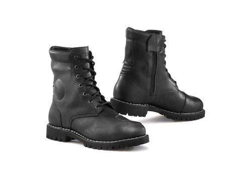 TCX Hero WP Boots Black