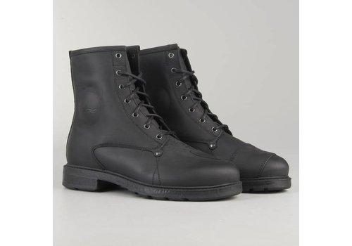 TCX X-Blend WP Laarzen Zwart