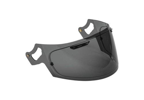 Arai VAS-V Max Vision Visier für Arai Profile-V / RX-7V / Renegade-V / Chaser-X