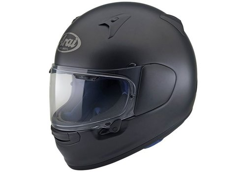 Arai Profile-V Helm Matt Zwart