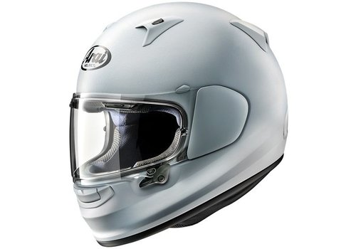 Arai Profile-V Helm Wit