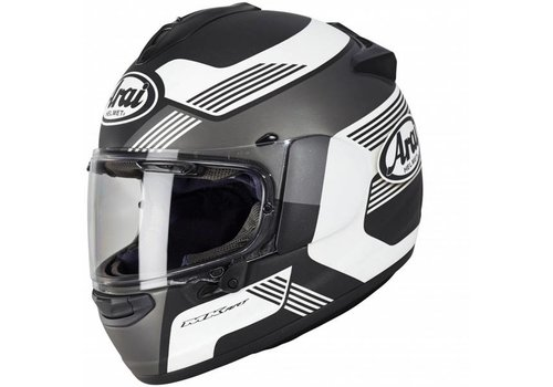 Arai Profile-V Copy Matt Black Helmet