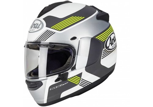 Arai Profile-V Copy Fluor Helm