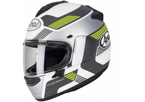 Arai Profile-V Copy Fluor Helmet