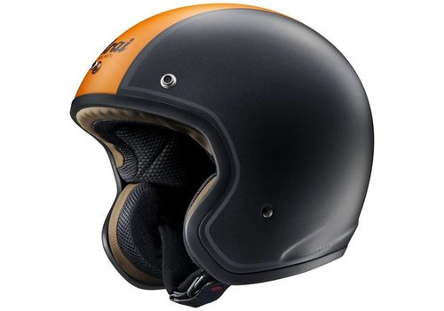 Arai Freeway Daytona Helmet