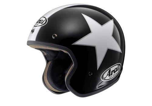 Arai Freeway Freerider Helm