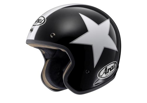 Arai Freeway Freerider Helmet
