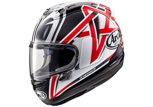 Arai RX-7V Nakano Helmet