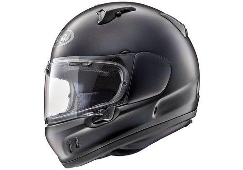 Arai Renegade-V Helm Matt Schwarz