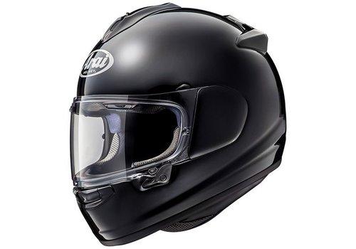 Arai Chaser-X Helm Glanzend Zwart