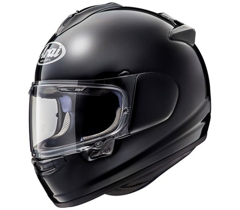 34c1454b Buy Arai Chaser-X Helmet? Free Additional Visor! - Champion Helmets ...