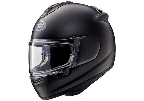 Arai Chaser-X Helmet Matt Black
