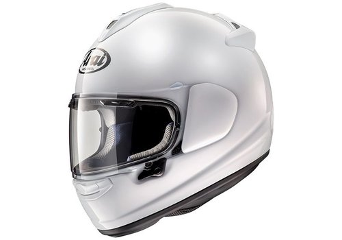 Arai Chaser-X Helm Wit