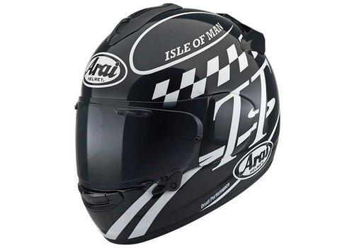 Arai Chaser-X Classic TT Helm