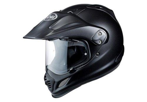 Arai Tour-X4 Helm Matt Zwart