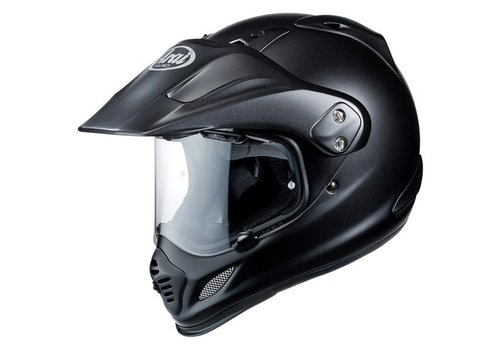 Arai Tour-X4 Helmet Matt Black