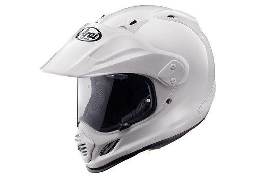 Arai Tour-X4 Helmet White