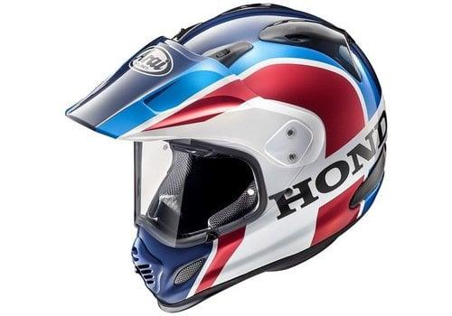 Arai Tour-X4 Honda African Twin Helmet
