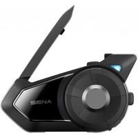 Buy Sena 30K Communication System? Free Shipping!