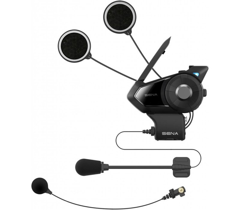 Buy Sena 30K Duo Pack Communication System? Free Shipping!