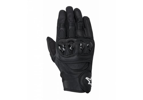 Alpinestars Celer Gloves Black