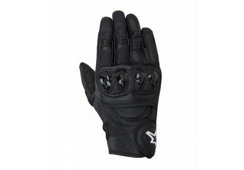 Alpinestars Celer Handschuhe schwarz