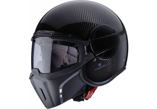 Caberg Ghost Carbon Casco